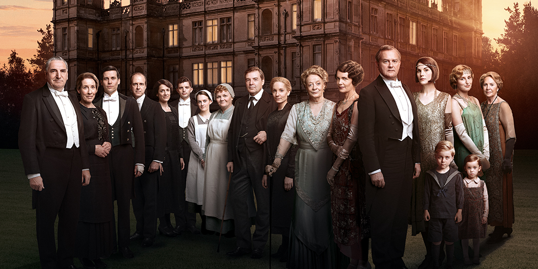 downtonevent_photo.jpg