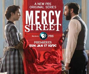 mercystreet_box.png