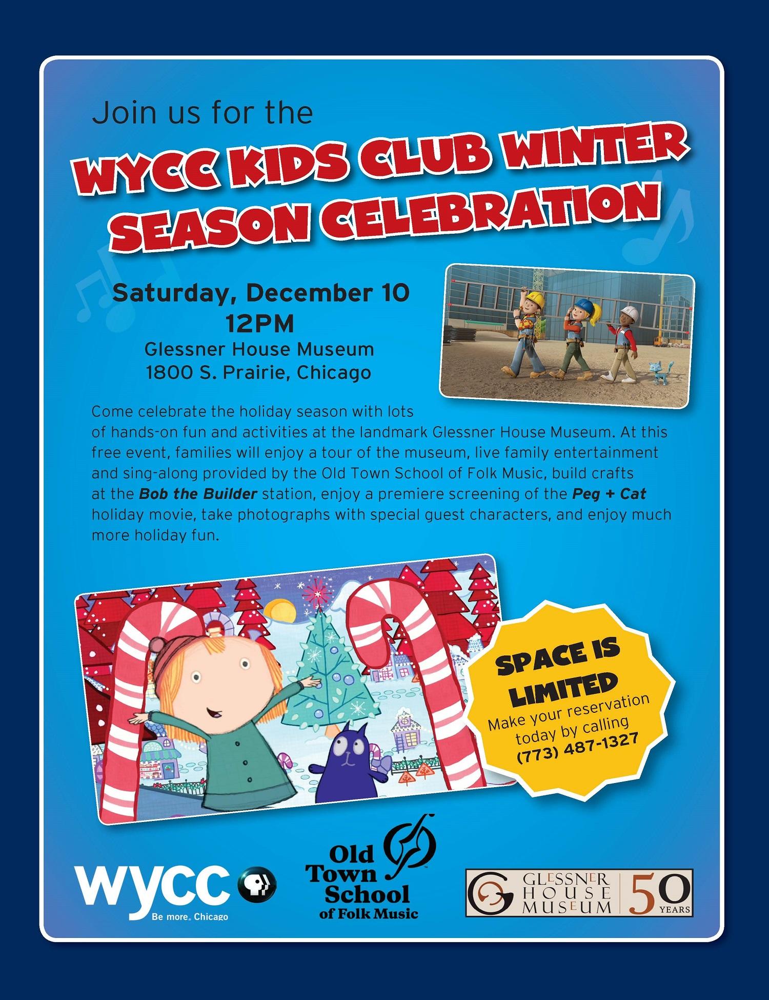 Kids Club Winter Celebration ad.jpg