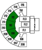2015_seating.png