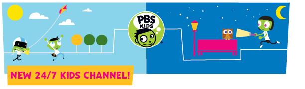 PK Channel One sheet header w headline.jpg