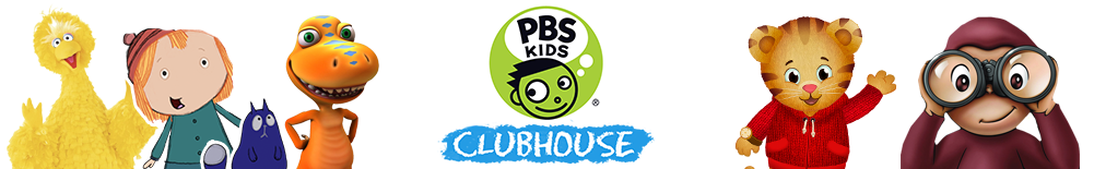 pbskids_background3.png