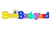 beesbackyard_small.jpg