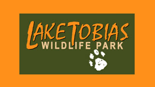 Lake Tobias Wildlife Park
