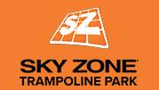 skyzone_passport.jpg