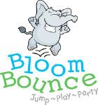 bloombounce_logo.jpg