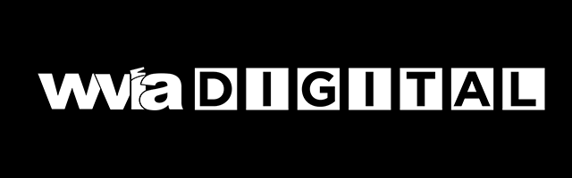 wviadigital_header.png