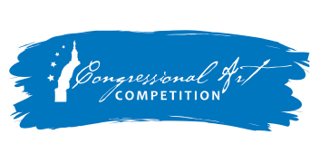 Congressional Arts Competition