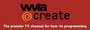 create_box.png
