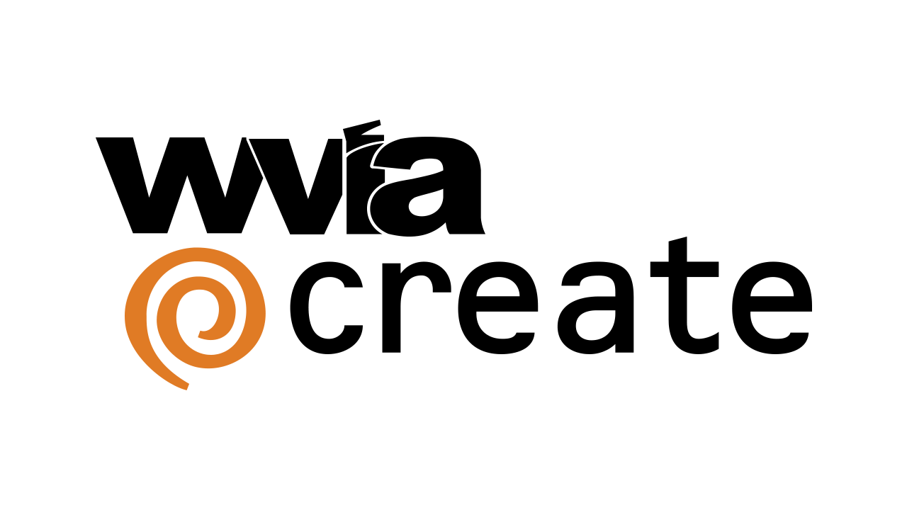 wvia_create.png