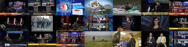 tv_header.jpg