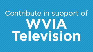 Pledge in support of Television