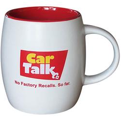 CAR TALK MUG.jpg