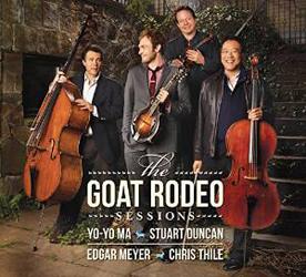 GOAT RODEO CD.jpg