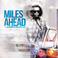 MILES AHEAD CD.jpg