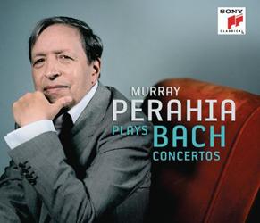 MURRAY CD.jpg