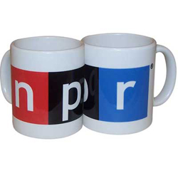 NPR MUG.jpg