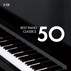 50 Best Piano Classics 3-CD set.jpg