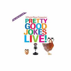 APHC Pretty Good Jokes Live CD.jpg