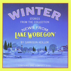 APHC Winter CD.jpg