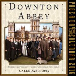 Downton Abbey 2016 Page A Day Calendar.jpg