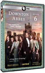 Downton Abbey Season 6 3-DVD set.jpg