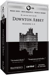 Downton Abbey Seasons 1-6 18-DVD set.jpg