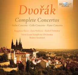 Dvorak Complete Concertos 2-CD set.jpg
