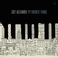Joey Alexander CD.jpg