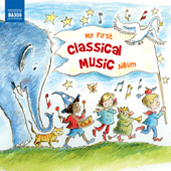 My First Classical Music Album CD.jpg