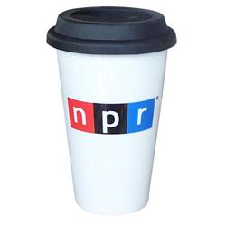 NPR porcelain tumbler.jpg