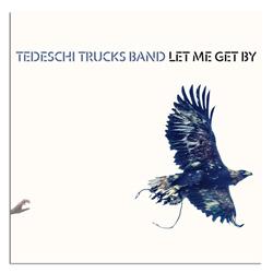Tedeschi Trucks Band.jpg