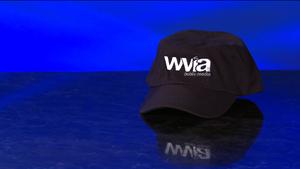 WVIA cap.jpg
