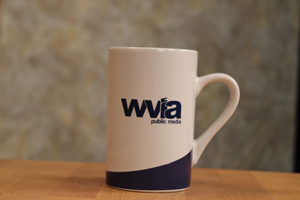 WVIA ceramic mug.jpg