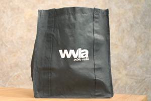 WVIA tote bag.jpg