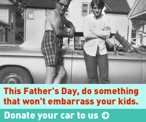 ctvds_fathers_day_2016_blue_300x250.jpg