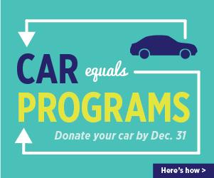 ctvds_year_end_car_equals_programs_300x250.jpg
