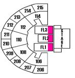 ssl_seats.png