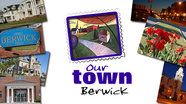 OT-Berwick-Header.jpg