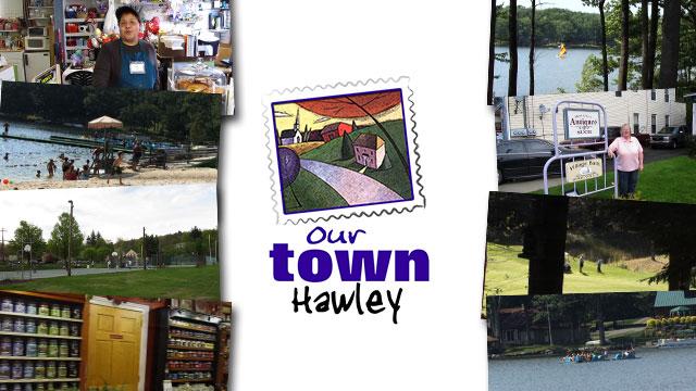 Hawley_header.jpg