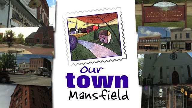 mansfield_head.jpg