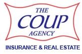 Coup-logo-2.jpg