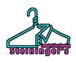 STEININGER.jpg