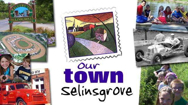ot_selinsgrove_header.jpg