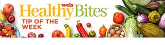 healthybites_sidebar2.png