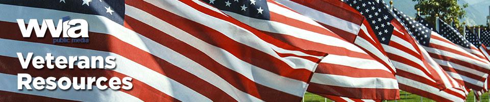 veterans_header.jpg