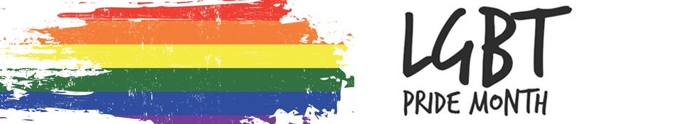 LGBT-black_v2b.jpg