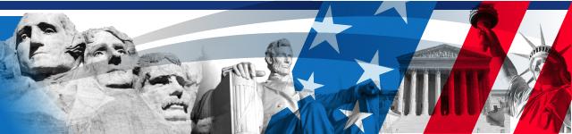 Presidents-Header-Image.jpg