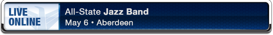 Banner_Web_2017JazzBand_920x118.png