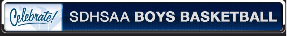 Banner_Web_BoysBasketball_920x118 copy.png